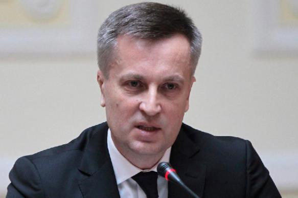 Выборы на Украине: бывший глава СБУ Наливайченко баллотируется в президенты. 396696.jpeg