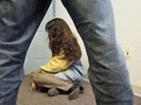 Азербайджанец продал девочку в бордель за 10 тыс. 235697.jpeg