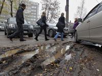 Парковка на обочинах в центре Петербурга стала платной. 241697.jpeg