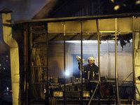 Задержан глава фирмы, владеющей взорвавшимся рестораном Il Pittore. 252697.jpeg
