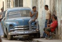Миллионы кубинцев остались без света. 269697.jpeg