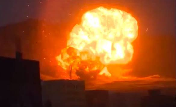 Йемен принял на себя ядерный удар. Чей?. 320697.jpeg