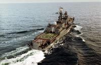 Задержанный в Норвегии российский сухогруз могут отпустить