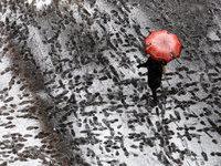 Прогнозы: в Москве сегодня будет сыро и скользко. 252698.jpeg