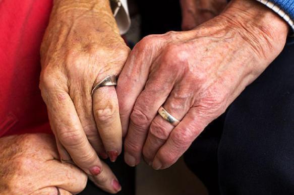 Дожить до пенсии: в какой стране мира стареть лучше всего. 391698.jpeg