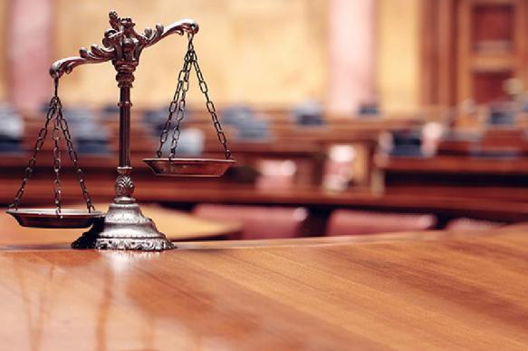 Адвокат Пола Уилана обжалует его арест. 396698.jpeg