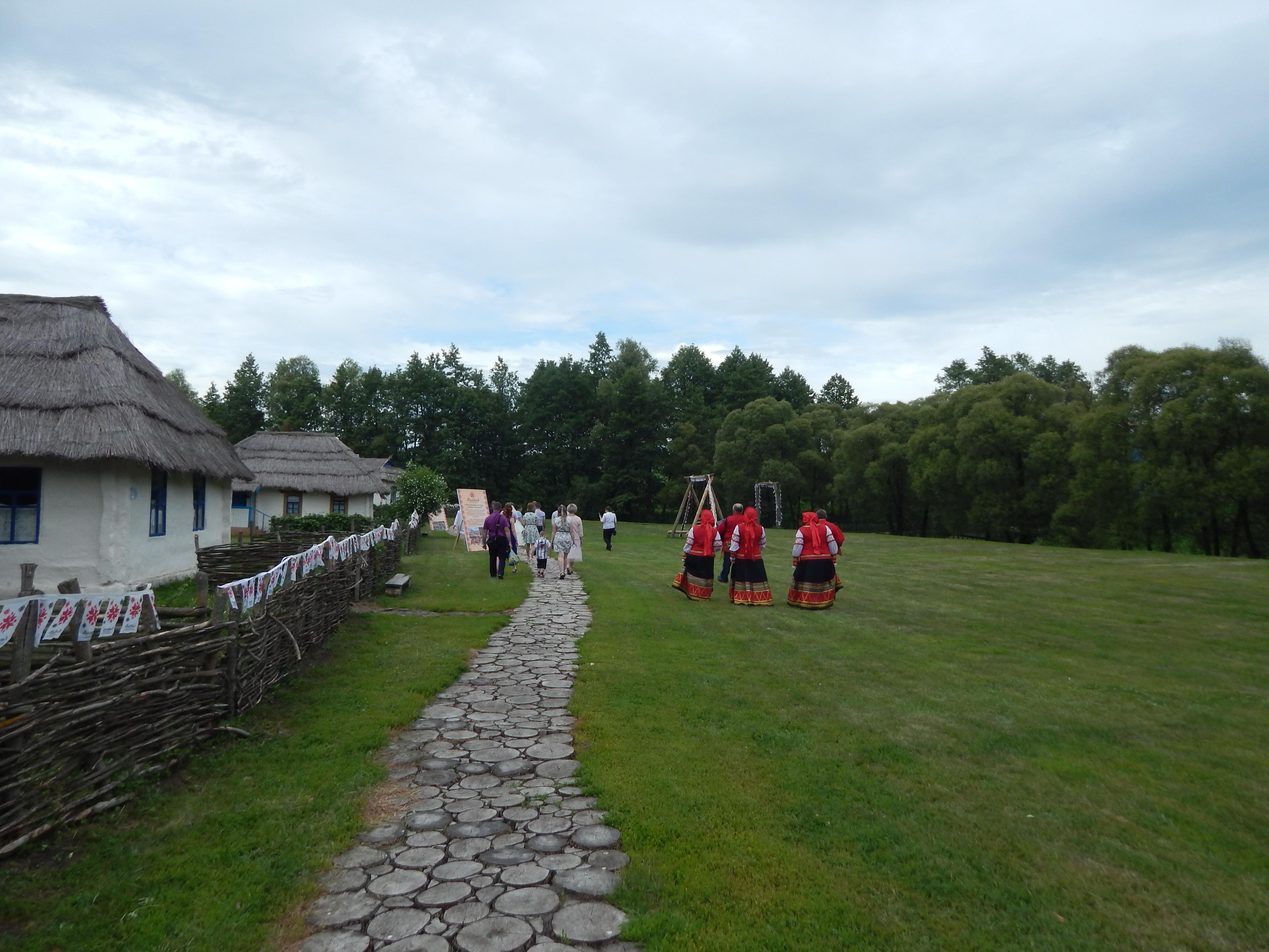 Деревня Кострома приглашает в гости. 408698.jpeg
