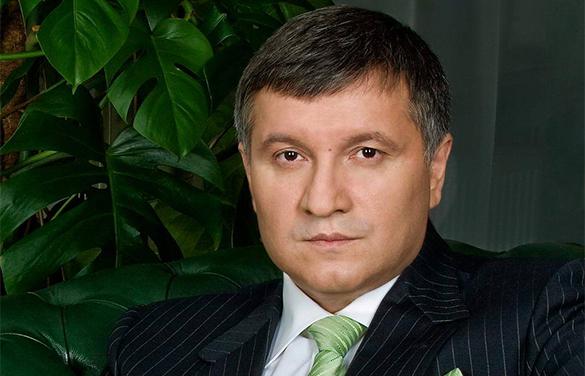 ИноСМИ: Сын Авакова потратил более  млн на апартаменты. Арсен Аваков