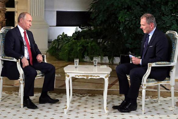 Путин честно рассказал о Навальном, троне царя и отдаче Крыма. 387699.jpeg