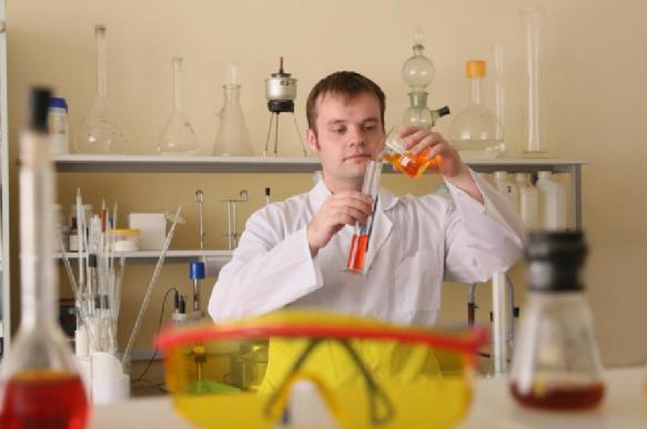 Беднеющие россияне перестали интересоваться наукой. 389699.jpeg