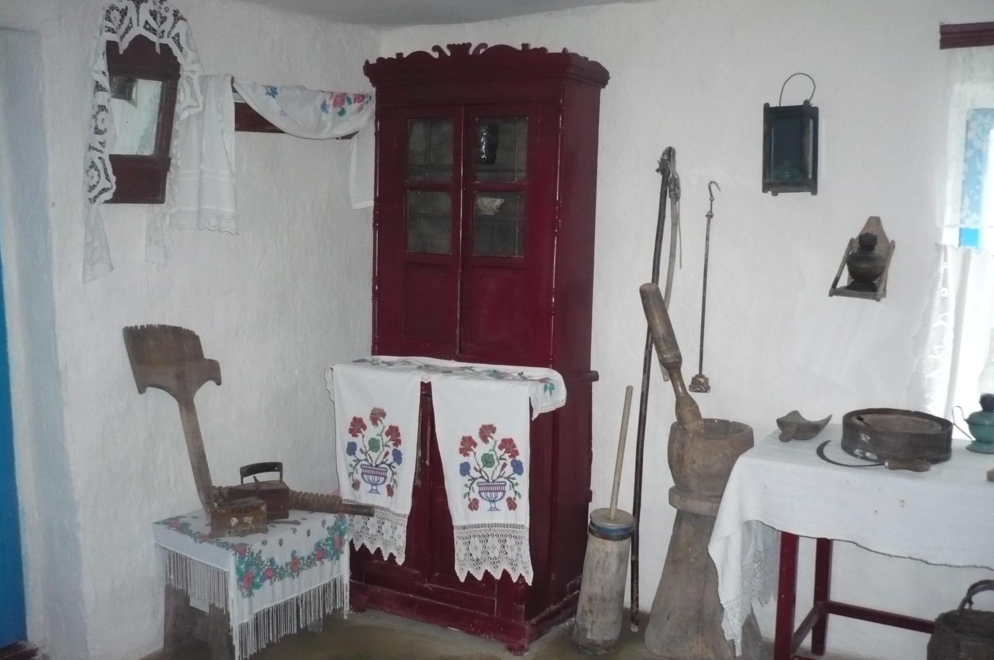 Деревня Кострома приглашает в гости. 408699.jpeg