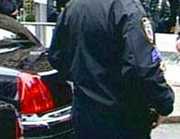 В Нью-Йорке проведены обыски в офисах крупнейших газет