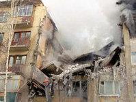 Восемь человек погибли при взрыве дома в Китае. 236700.jpeg