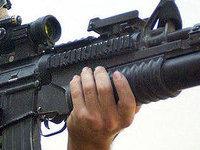 В спецоперации по поимке убийц таджикского генерала гибнут силовики. 266700.jpeg