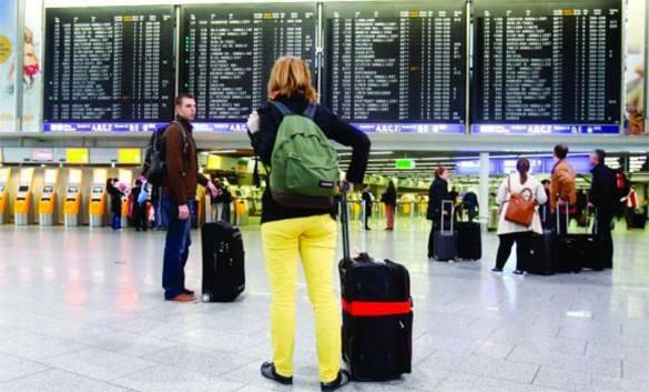 Пилоты Air France  собираются отстаивать своим интересы мирным путем. 299700.jpeg