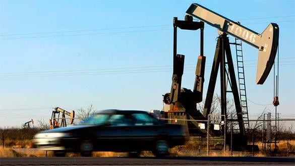 Рост добычи нефти в США - это не тренд, а отдельный эпизод - аналитик.