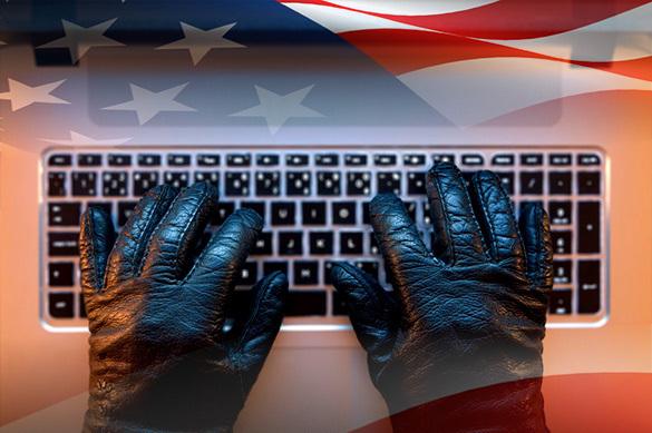 Начальник государственной разведки США причислил Российскую Федерацию к основным угрозам