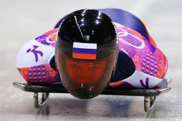 Спортсмены США плакали от счастья после отстранения России. 379700.jpeg