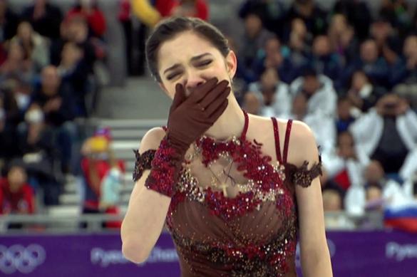 Закрутили интригу: МОК не решил, возвращать ли России флаг. Закрутили интригу: МОК не решил, возвращать ли России флаг