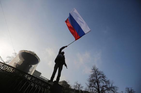 Соцопрос: меньше половины взрослых россиян верят в достойную жизнь. 394700.jpeg