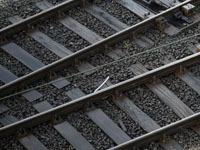 Подмосковные школьники ждали, когда их переедет поезд. 248701.jpeg