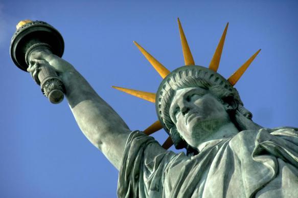 Нью-Йорк может повысить тарифы на свет для майнеров. 384701.jpeg