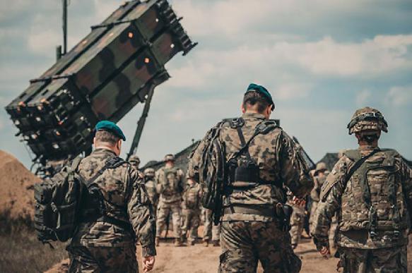 Польский генерал просит о помощи НАТО в войне с Россией. 392701.jpeg