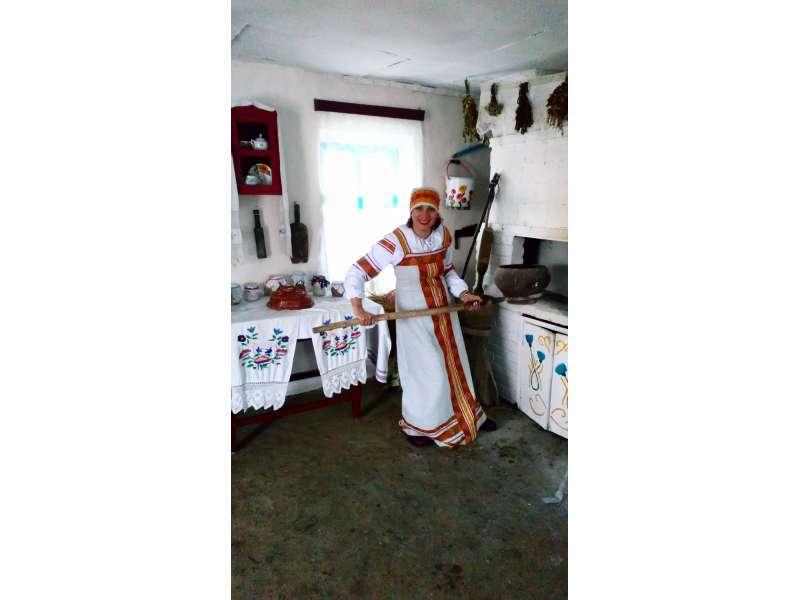 Деревня Кострома приглашает в гости. 408701.jpeg