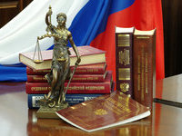 Экс-чиновник подозревается в махинациях на 900 млн. sud