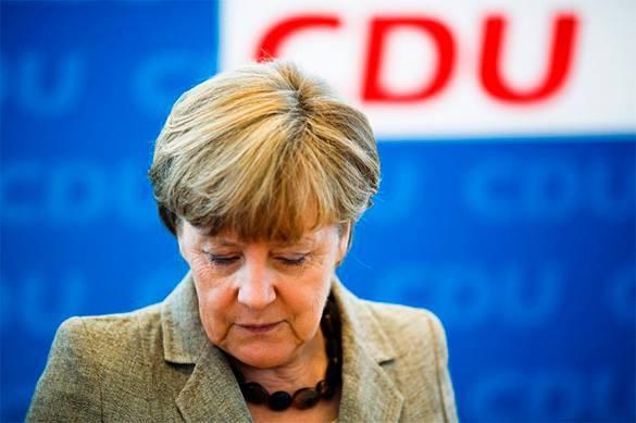 Смена политических сил ФРГ повлияет на отношения с Россией - экс