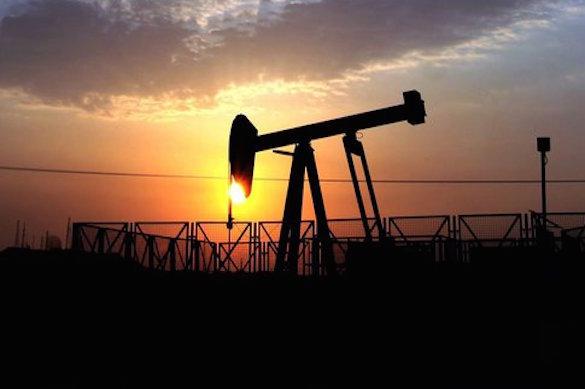 В Ливии из-за нападений боевиков останавливают работу нефтяные месторождения. 374702.jpeg