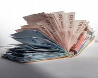 Бюджет РФ компенсирует потери Пенсионного фонда