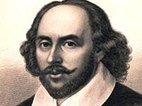 На родине Шекспира откроют магазин для взрослых