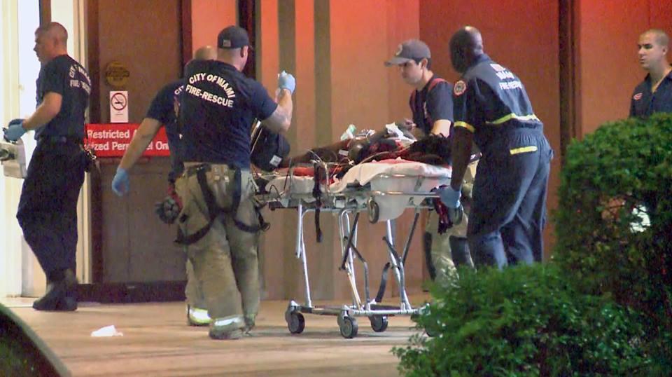 В ночном клубе Майами стреляли по посетителям. 299703.jpeg