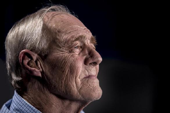 Ученые выяснили, как можно предсказать болезнь Альцгеймера. 381703.jpeg