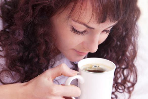 Ученые рассказали, почему кофейный аромат полезен. 389703.jpeg