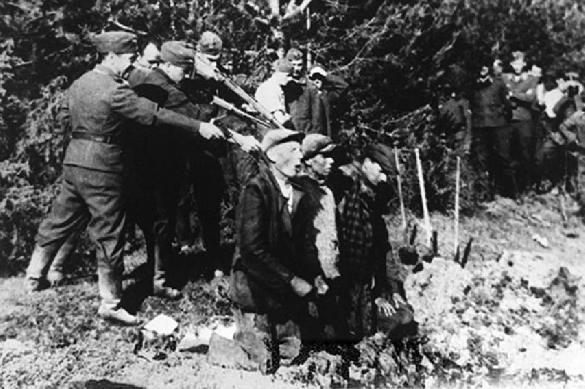 Геноцид литовских евреев во время войны, или Просто такая работа?. 392703.jpeg