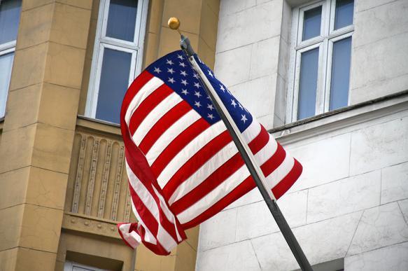 В США создадут структуру по противодействию
