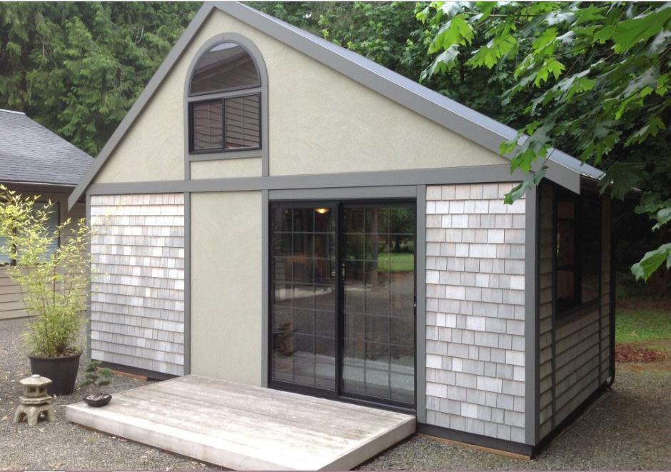 Маленький и уютный дом: обычный парень построил его своими руками. 404703.jpeg