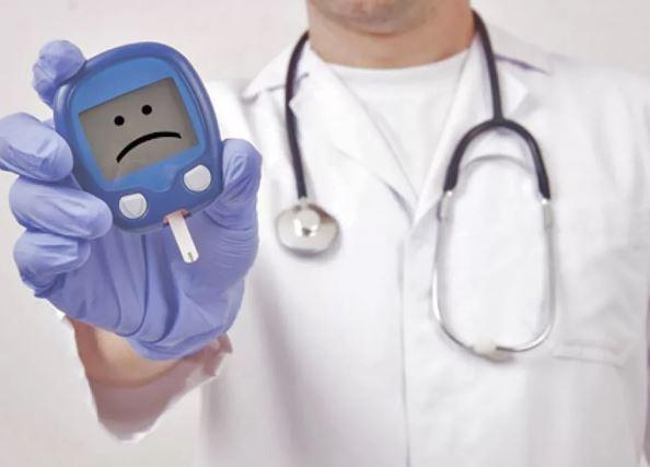 Спорт и диабет: как сочетать без риска?. сахарный диабет