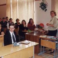 ТИМУРОВЦЫ ПРОТИВ СКИНХЕДОВ