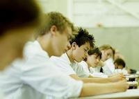 Англиканская церковь публикует молитвы, чтобы помочь студентам
