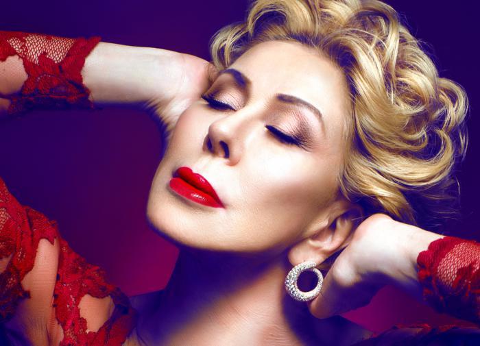 Уборка урожая в РФ близится к концу