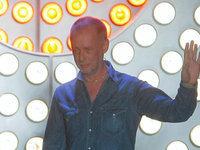 Компания Джона Гальяно выбрала нового руководителя. designer