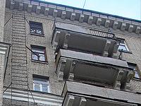Пецов-младший выпал из окна в Москве. 268704.jpeg