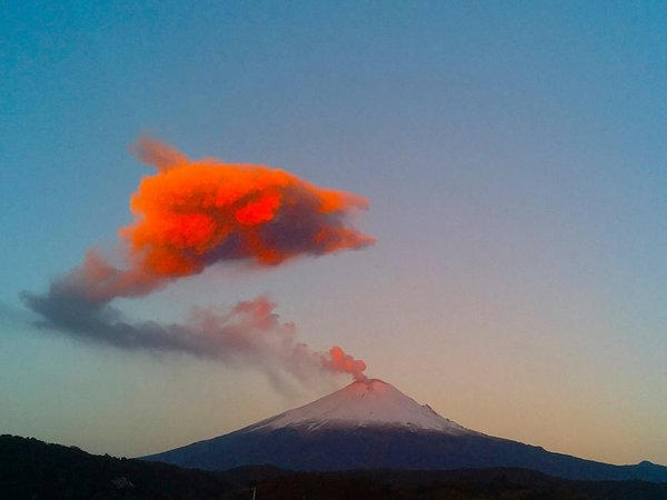 Вулкан Попокатепетль опять перекрыл Мексике кислород. 315704.jpeg