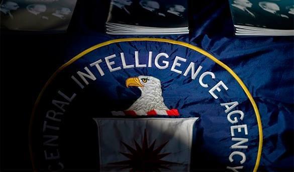 Американская разведка исключила скорое начало ядерной войны. Американская разведка исключила скорое начало ядерной войны