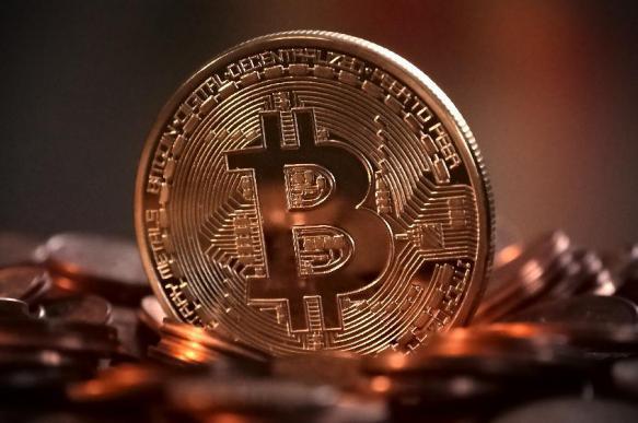 На скачках Кентукки Дерби принимают ставки в криптовалютах. 386704.jpeg