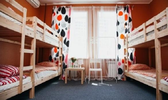 Переделываем обычную квартиру в хостел. 397704.jpeg