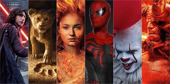 20 фильмов 2019 года, которые должен увидеть каждый. 401704.jpeg